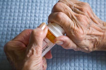 Qu'est ce que l'arthrose de la main ?
